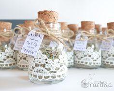Düğün, nikah, nişan hediyesi / Wedding, marriage, engagement gifts