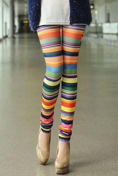 sexy Leggings R-4175,cheap plus size corsets and bustiers,designer corsets,plus size bustiers on www.beauty-sexy.com