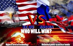 World War 3 In September? Massive Preparations By US, Russia And North Korea Weapon Could Wipe Out Of Americans Arsenal, Nuclear Bomb, Fifth Generation, Who Will Win, North Korea, World War, America, Weapon, Jet