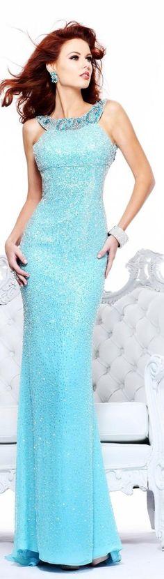 vestido-azul-tiffany