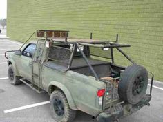 expedition pickup truck - Google Search