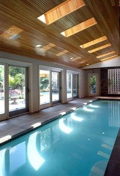 Pool Renovations and Additions | BOWA Luxury Home Renovations and Remodeling