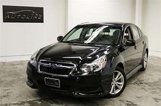 nice 2013 Subaru Legacy AWD 2.5 PZEV engine - For Sale View more at http://shipperscentral.com/wp/product/2013-subaru-legacy-awd-2-5-pzev-engine-for-sale/