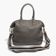 hint, hint – this Madewell Berliner Oversized satchel is on my wishlist (+ winning a trip for two to Paris from Madewell). more info here: http://mwell.co/giftwellsweeps #giftwell #sweeps