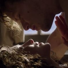 """@outlander_starz via Twitter: >""""The reunited Frasers have a lot ahead of them. Sail away with them for the rest of Season 3. starz.tv/OutlanderTW""""< - - ••••••••••••••••••••••••••• #SamHeughan #Scot #SexySam #Scotland #Scottish #JAMMF #JamieFraser #Outlander #OutlanderStarz #HotScot #Actor #Sam #Sexy #Sheugs #StudMuffin #Random #KingOfMen #Perfection #Ginger #Redhead #Love #GingerGod #nofilter #SamTribe via ✨ @padgram ✨(http://dl.padgram.com)"""