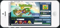 Bad Piggies Hack Cheat Tool [Generator for Android, iOS, Bluestacks and IFunBox] http://www.hackcheatz.com/bad-piggies-hack-cheat-tool-generator-for-android-ios-bluestacks-and-ifunbox/