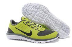 Nike Fs Lite Run Homme,nike free run noir blanc,vente de chaussures pas cher en ligne