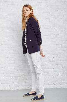 #Fashion #Ootd #SS16 #NewIn  #ss16collection #Lookbook #Trend #Amichi