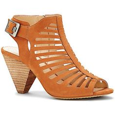 vince camuto ELIANA orange - Google Search
