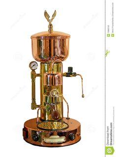 espresso bar machine - Google Search