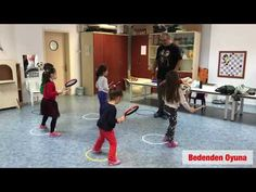 kindergarten attention coordination and rhythm tracking Preschool Songs, Les Sentiments, Exercise For Kids, Kindergarten, Kids Rugs, Activities, Education, Youtube, Music Ed
