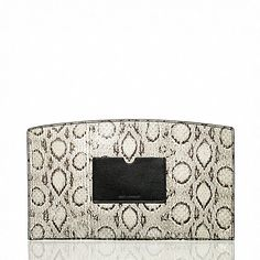 Reed Krakoff | Atlantique Pouch