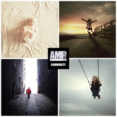 We want to thank all of you for the support to the Ampt Community feature first week. The response and feedback has been overwhelming and we are thrilled about it!  There are so many amazing entries!