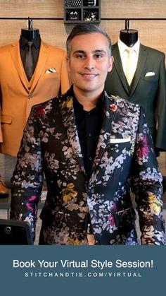 Prom Dresses For Men, Wedding Dress Men, Wedding Suits, Fall Wedding, Black Tuxedo Wedding, Chic Couture Online, Man Dressing Style, Stylish Mens Outfits, Dapper Men