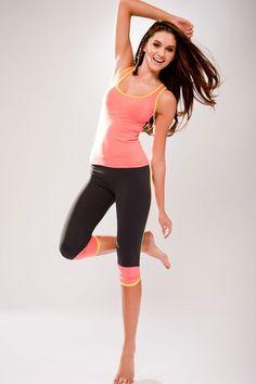 ¿Prepara para ir a correr? Busca las mejores ofertas en las mejores marcas. Equípate a precios rebajados.  #correr #runner #moda #outfit #mujer