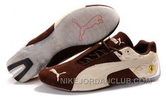 http://www.nikejordanclub.com/puma-future-cat-ferrari-coffee-beige-gold-shoes-for-men-authentic.html PUMA FUTURE CAT FERRARI COFFEE BEIGE GOLD SHOES FOR MEN AUTHENTIC Only $74.00 , Free Shipping!