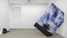 Skyfall wallbreak California Letha Wilson