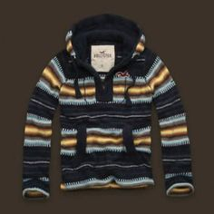 buy hollister clothes online