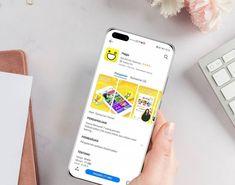 Diblokir Play Store 3 Cara Pasang Aplikasi di HP Huawei