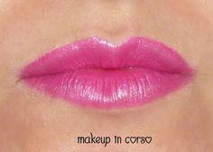 Makeup in Corso: Più belle con NIYO&CO. (Seconda Parte)