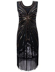 PrettyGuide Damen 1920 Vintage-Perlen Sequin Feuerwerk mi... http://www.amazon.de/dp/B018S9VKQW/ref=cm_sw_r_pi_dp_cA2gxb0Z7X0HN