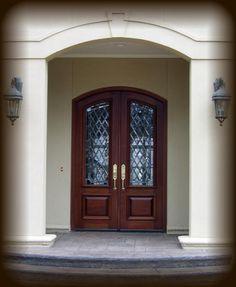 Fiberglass Exterior Doors For Home Beautiful Of