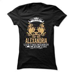 ALEXANDRIA . Team ALEXANDRIA Lifetime member Legend  -  - #cardigan sweater #cream sweater. ORDER NOW => https://www.sunfrog.com/LifeStyle/ALEXANDRIA-Team-ALEXANDRIA-Lifetime-member-Legend--T-Shirt-Hoodie-Hoodies-YearName-Birthday-Ladies.html?68278