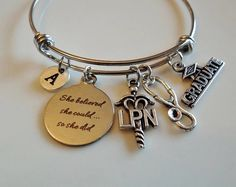 A Family and Best Friends jewelry shop. by MemorableCharms on Etsy