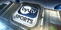Image result for sports broadcast graphics