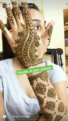plus size shoes for women Indian Mehndi Designs, Mehndi Designs 2018, Mehndi Design Pictures, Wedding Mehndi Designs, Unique Mehndi Designs, Beautiful Mehndi Design, Mehndi Images, Arte Mehndi, Mehendi