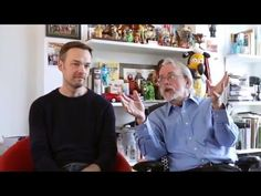 """Go behind the scenes of the new Google Spotlight Stories short film, """"Special Delivery."""" Aardman Animations, Academy Award-winning studio, shares what it was..."""