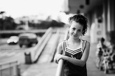 365   Project 2015 Week 9, Everyday shooting, take your camera everywhere, lifestyle photography, child baby and toddler lifestyle photography, through my lens by jenny, my little cheerleader