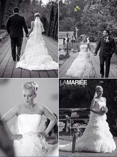 Mermaid Wedding, Budapest, One Shoulder Wedding Dress, Bride, Wedding Dresses, Fashion, Rosa Clara, Wedding Bride, Bride Dresses