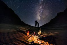 5 Sky Events This Week: Goddess of Love and the Milky Way Rises – News Watch   I missed the peak of the bootids meteor shower, but caught some of it 7/1/2014.  Saw the Milky Way Rising too.