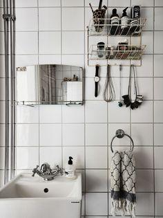 scandi-home-tour-bath2