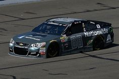 Starting lineup for Auto Club 400 Friday, March 18, 2016 Dale Earnhardt Jr. will start 27th in the No. 88 Hendrick Motorsports Chevrolet.   Crew Chief: Greg Ives Spotter: TJ Majors