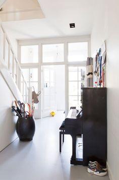Divorce Archieven - Design & Wonen
