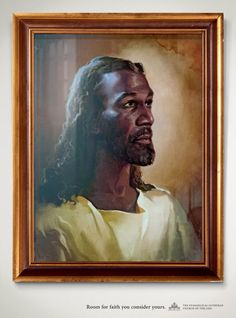 Pictures of jesus in black. Pictures of jesus in black and white. Pictures of jesus in black and white magic trick. Black Man, Black Love Art, White Man, Black Jesus Pictures, Black Art Pictures, Christ Pictures, Cards Ideas, Jesus E Maria, Jesus Painting