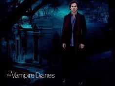 Autogramm Vampire Diaries Everwood Autograph Steve McQueen