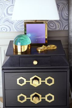 Jonathan Adler, Spring 2015. Best Interior Design, Top Interior Designer, Interior Design, Luxury Furniture, Home Decor Ideas, Home Interior Decor, Living Room Decor, Design Furniture. For More News: http://www.bocadolobo.com/en/news-and-events/