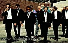 This is the best place to download french subtitles for Reservoir Dogs  for free. Fast and easy download from http://www.subtitlesking.in/subtitle/reservoir-dogs-french-subtitles-13784.htm with help on how to use the french subtitles for Reservoir Dogs movie file
