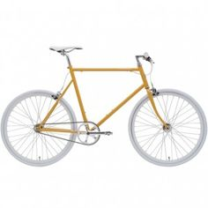 Competition: win a tokyobike!