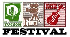 Tucson Film & Music Festival returns this weekend