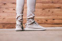 Yeezy Boost 350 | Adidas