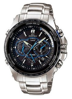 3459009b9e82 Choosing the Best Casio Edifice - A Buyer s Guide