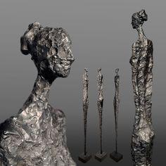 skulpturen-schweiz-david-werthmueller-eisenplastiker-15685