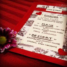 valentine gifts personalized memory boxes for him daygiftsforhim1280x1280newlatestandfunnyvalentinesdaygift boyfriend ideasnew