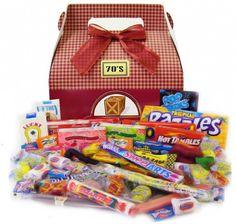 1970s Retro Candy Assortment – shop.gifts.com