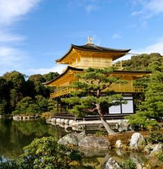 The most beautiful castles in Japan | Travel Blog