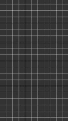Estampa Grid Iphone Wallpaper Grid, Graphic Wallpaper, Cute Wallpaper Backgrounds, Black Wallpaper, Screen Wallpaper, Galaxy Wallpaper, Cute Wallpapers, Aesthetic Pastel Wallpaper, Aesthetic Backgrounds